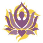 Jenny-flower-logo