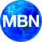 MBN Member